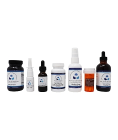 Immune Repair Kit (Large)
